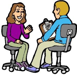 clip-art-interviewing-414559