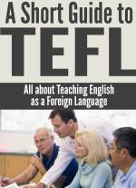 tefl-book-cover