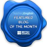 bcouncil badge (1)
